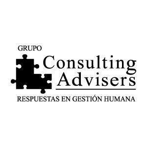 Consulting Advisers